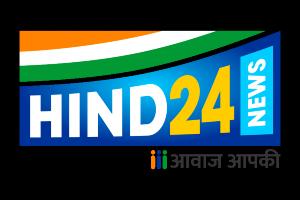 hind 24 news